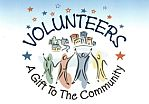 Community-Volunteer