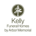 Kelly Funeral Homes